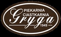 logo_gryga_elipsa